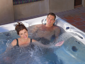 Hot Tubs Sioux Falls Used Portable Spas Clearance Sale